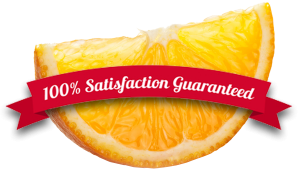 satisfaction-guaranteed-hi-res-300x173