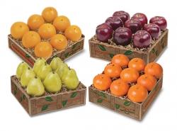 fruit-galore-medley