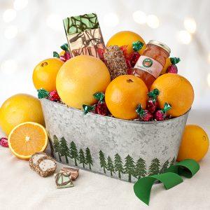 holiday-tree-gift-tin