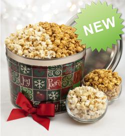 sea-salt-kettle-caramel-popcorn-tin-new