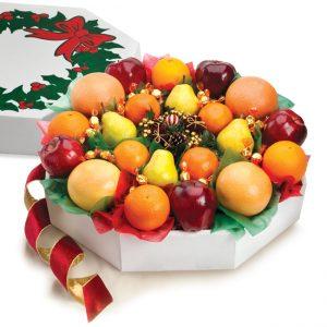 wreath-of-fruit
